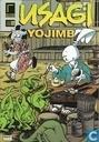 Strips - Usagi Yojimbo - Usagi Yojimbo 10