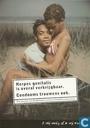 """B002504 - Ik vrij veilig of ik vrij niet """"Herpes genitalis..."""""""