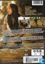 DVD / Video / Blu-ray - DVD - Bordertown