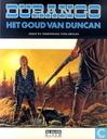 Het goud van Duncan