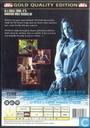 DVD / Video / Blu-ray - DVD - Water's edge