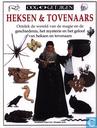 Heksen & tovenaars