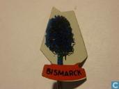 Bismarck (hyacinthus)