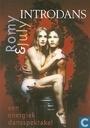 C000055 - Introdans - Romy & July