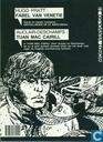 Comic Books - Canardo - Wordt vervolgd 30