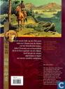 Comic Books - Chinaman - Bloedbroeders