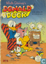 Comic Books - Li'l Bad Wolf / Big Bad Wolf - Donald Duck 4