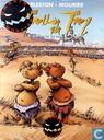 Bandes dessinées - Trolls de Troy - Trollen in de mist