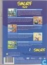 DVD / Video / Blu-ray - DVD - Allemaal Smurfen