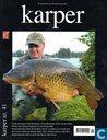 Karper