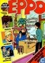Comics - Agent 327 - Eppo 20