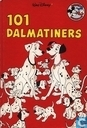 101 Dalmatiners