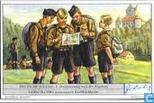 Deutsche Jugend