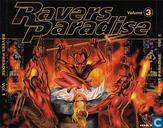 Ravers Paradise Volume 3