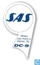 SAS - DC-9 (01)