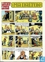 Comics - Asterix - Pep 35