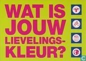 B004400 - Milieucentrum Amsterdam