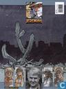 Comic Books - Jeremiah - Met Esra is alles goed