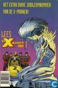 Strips - X-Men - En we gaan nog niet naar huis...