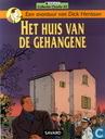 Strips - Dick Herisson - Het huis van de gehangene