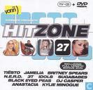 Yorin FM - Hitzone 27