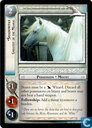 Shadowfax, Greatest of the Mearas