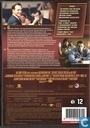DVD / Video / Blu-ray - DVD - Glory Road
