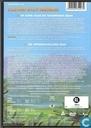 DVD / Video / Blu-ray - DVD - Op zoek naar de verdwenen bron + De onvergetelijke reis