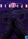 Bandes dessinées - Alain Moreau - De twee manen van Berlijn