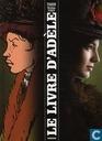 Le livre d'Adèle