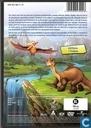 DVD / Video / Blu-ray - DVD - Avontuur in de oudheid