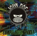 John Doe Compilation Part I
