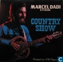 Marcel Dadi & Friends Country Show