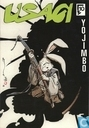 Bandes dessinées - Usagi Yojimbo - Usagi Yojimbo 10