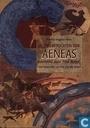 De zweftochten van Aeneas