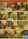 Strips - Arend (tijdschrift) - Jaargang 4 nummer 37