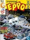 Bandes dessinées - Eppo - 1e reeks (tijdschrift) - Eppo 6
