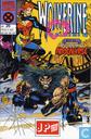 Comics - Wolverine - Wolverine 26