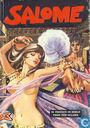 Comics - Salomé - Salome