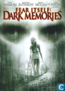 Fear Itself: Dark Memories