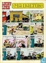 Strips - Asterix - Pep 40