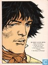 Comic Books - Zoon van de arend , De - Het kamp van Boulogne