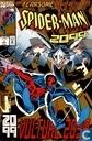 Spider-man 2099 7