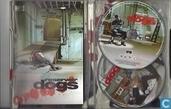DVD / Vidéo / Blu-ray - DVD - Reservoir Dogs