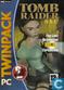 Tomb Raider IV & V: The Last Revelation + Chronicles