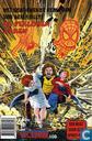 Bandes dessinées - X-Men - Kanonnenvlees