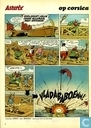 Comics - Asterix - Pep 43