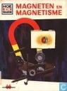 Magneten en magnetisme