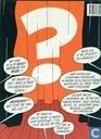 Comic Books - Barney [Loustal] - Wordt vervolgd 59
