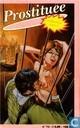 Comics - Prostituée, De - Prostituee 73